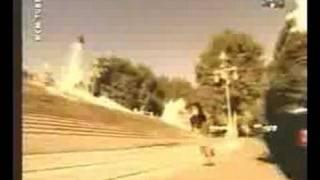 "getlinkyoutube.com-Algerian Song- Faudel ""Tellement n'brick"""