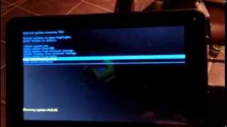 getlinkyoutube.com-RCA Factory Reset & Reboot Unlock