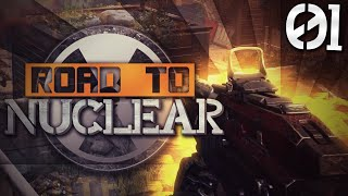getlinkyoutube.com-Black Ops 3 - ROAD TO NUCLEAR! #1 with TBNRfrags