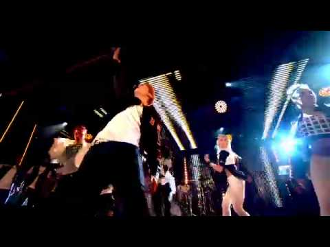 Justin Bieber - London Live Trailer - 9am  on Channel 4, Saturday 23rd June
