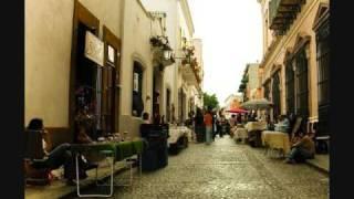 Binomio De Oro-Cumbia a Monterrey