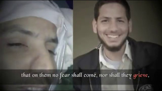 getlinkyoutube.com-Muslim Martyers usually smile.why?
