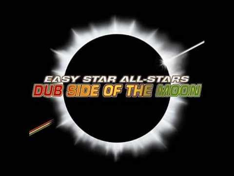 Speak To Mebreathe de Easy Star All Stars Letra y Video