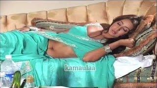 Actress | Bhumika Chawla | Hot | Desi | Girls | Indian | Mallu | Collections | Latest | 2015 HD
