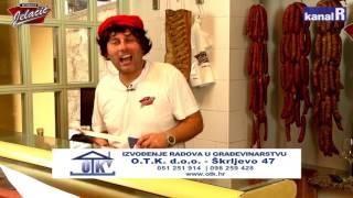 getlinkyoutube.com-U zdrav mozak 9 • Facebook za umirovljenike - 66.1 - Enzo Mesarri