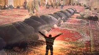 getlinkyoutube.com-الخواجة عبد القادر - فيديو لم تشاهده من قبل
