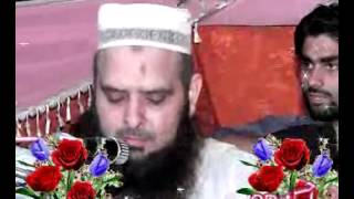 getlinkyoutube.com-Molana Yousaf Pasroori _Topic_ NABI S A W REHMAT