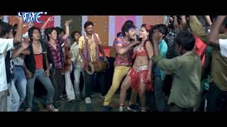 getlinkyoutube.com-HD आजा रसिले लौंडे  || A Gulabo Bai || Khesari Lal || Bhojpuri Hot Songs new