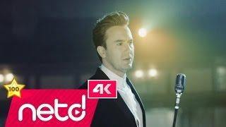 getlinkyoutube.com-Mustafa Ceceli - Sultanım