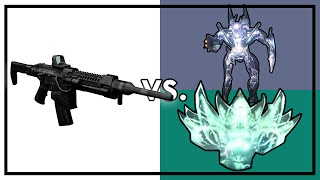 getlinkyoutube.com-Destiny: Can You Kill Atheon & Crota Using the Khvostov 7G-02? (Challenge Mode)