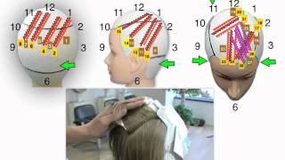 getlinkyoutube.com-The power of placing your foils on angles