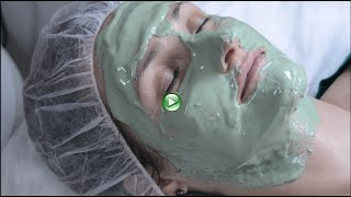 getlinkyoutube.com-Complete Anti-Aging Facial Treatment