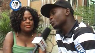 getlinkyoutube.com-ANI ASINGA- Eve Lagu anywa emindi ate Big Boss nsawo yamanda