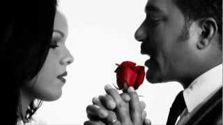 Frank Reyes - Amor a distancia (video Oficial) HD