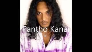 Pantho Kanai - Poran Pakhi
