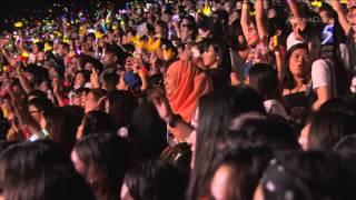 getlinkyoutube.com-Celebrate SG50 - Big Bang Part-2
