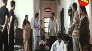 Full Kannada Movie || Balagalittu Olage Baa(2002)|| Feat. S Narayan, Chaya Singh