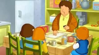 Lauras Stern   Der Umzug&Geheime Höhle - Zeichentrickfilm auf KIKA mit Laura Stern