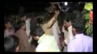 Singer Anmol Khan Baghdadi 03084396908(5)