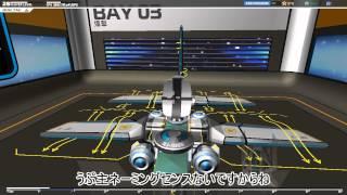 getlinkyoutube.com-[Robocraft] とあるゆっくりの電脳戦線 part2