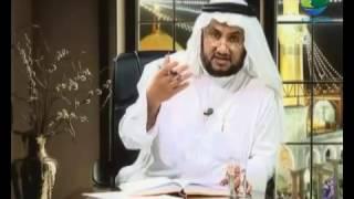 getlinkyoutube.com-تعليق فرحان المالكي على خطبة السيد زينب في مجلس يزيد