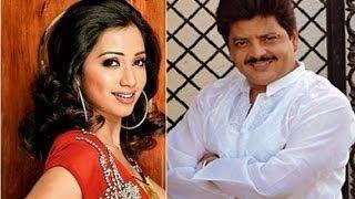 getlinkyoutube.com-Best Of Udit Narayan and Shreya Ghoshal - Jukebox (HQ)