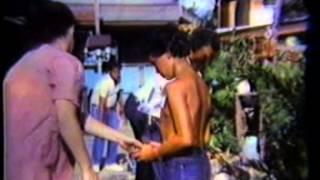 getlinkyoutube.com-Pieta (1983)