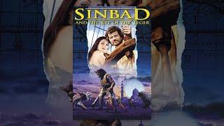 getlinkyoutube.com-Sinbad And The Eye Of The Tiger