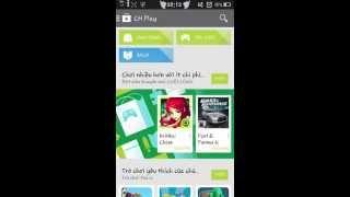 getlinkyoutube.com-Hack Game Bằng Freedom