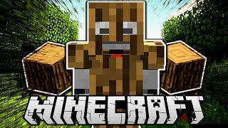 getlinkyoutube.com-Minecraft Ein MEISTER der TARNUNG?!