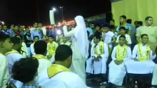 getlinkyoutube.com-محمد بوجبارة طبيب العلل الزواج الجماعي بحلة محيش