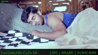 New WhatsApp Status Video || Aapke Pyar Me Hum Swarne Lage || Raaz 2002 || unplugged cover music