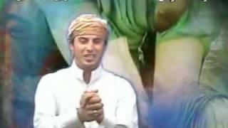 getlinkyoutube.com-عباس مسويها شريف الموسوي