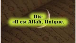 getlinkyoutube.com-Celui qui lit 10 fois Sourate Al Ikhlas Allah lui...