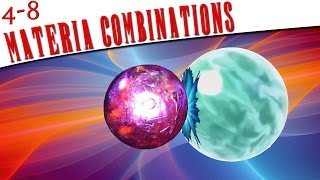 getlinkyoutube.com-FFVII - Materia Combinations