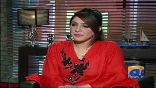 Imran Khan Ki Shandar Kamiyabi Per Hasan Nisar Kya Kehtay Hain? Meray Mutabiq width=