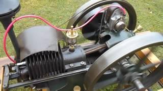 getlinkyoutube.com-Old Engines