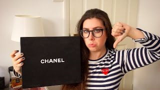 getlinkyoutube.com-REACTING TO CHANEL'S CRAZY £1000 PRICE INCREASE!
