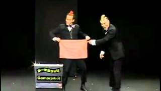 getlinkyoutube.com-أحلى عرض مضحك ياباني ....شاهد ولن تندم!!!