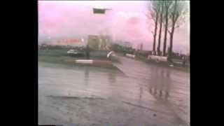 getlinkyoutube.com-Tac rally 1985 kp mandescircuit.avi