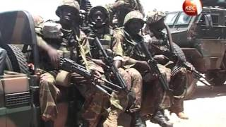 getlinkyoutube.com-KDF combing area around EL-Adde military base on a  search and rescue mission #KDFOurHeroes