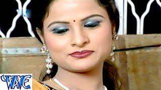 getlinkyoutube.com-Bhauji कईसे भईल ना - Pawan Singh - Man Hokhe Ta Boli - Bhojpuri Hot Songs 2015 HD