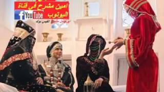 getlinkyoutube.com-لاعاد مزوج براحة  الفنان نادر الجرادي