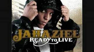 getlinkyoutube.com-Jahaziel - Ready To Live