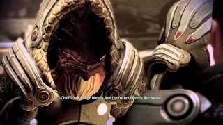 getlinkyoutube.com-PC Longplay [216] Mass Effect 2 (Part 11 of 14)