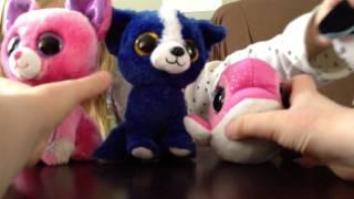getlinkyoutube.com-Beanie Boo Song