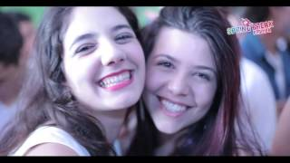getlinkyoutube.com-Spring Break Floripa 2015