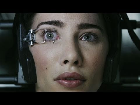 'Final Destination 5' Trailer HD