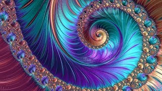 Miracle Tone 852 Hz | Awaken Crystal Clear Intuition Now | Meditation Solfeggio Music