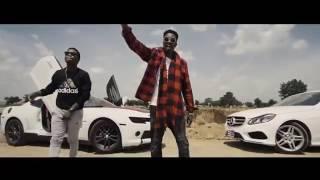 Deezell ft ClassiQ Dj Ab Girma (www.HausaTop.Com).mp4